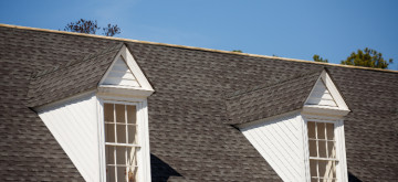 Asphalt Shingles Are Great For Carmel IN