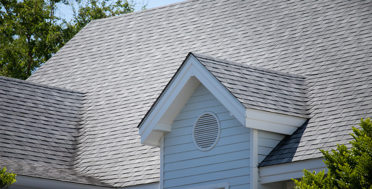 Indianapolis Certified Roofing Contractor