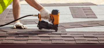 Questions To Ask Indianapolis Roofing Contractor
