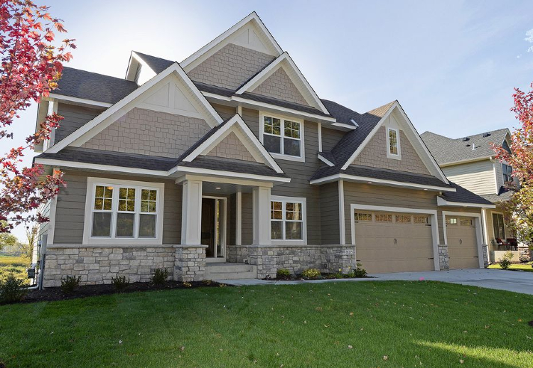 Why Hire A James Hardie Elite Contractor