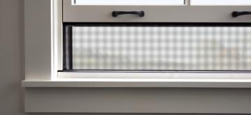 Energy Efficient Wood Windows