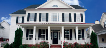 HardiePlank-Lap-Siding-The-Perfect-Fit-for-Indianas-Colonial-Style-Homes-01