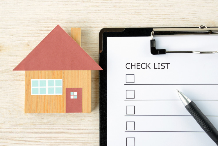 The Ultimate Indiana Roof Maintenance Checklist for Summer