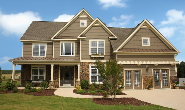 HardiePlank Lap Siding: What Every Homeowner Needs to Know