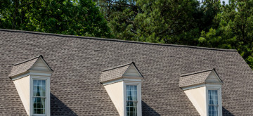 5 Ways to Know When You Need a New Roof