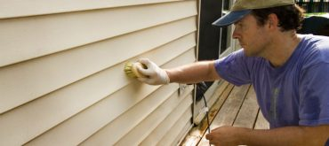 Exterior Paint Care 7 Things to Look for and Address for Lasting Results