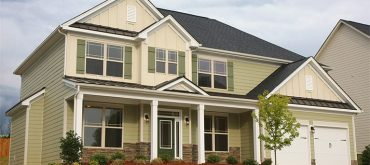7 Ways to Prolong the Life and Beauty of Your Home's Siding