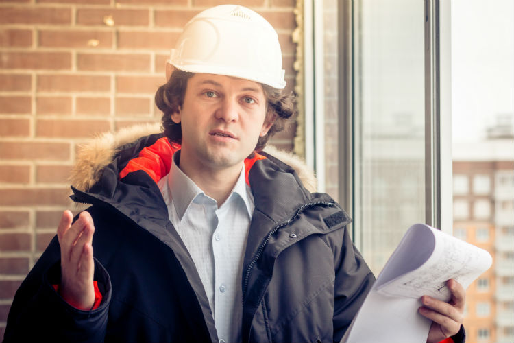 8 Warning Signs that Your Home Improvement Contractor Might Be Scamming You