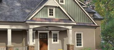 CraneBoard-Solid-Core-Insulated-Siding