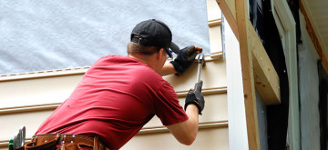 Hire-Install-Your-House-Siding