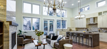 How to Choose Your Home Window Options