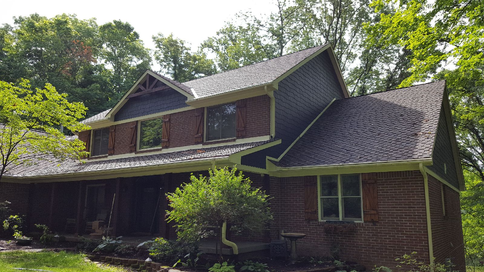 after - siding project 1