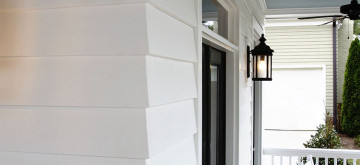 James-Hardie-Artisan-Siding-Can-Benefit-Your-Home