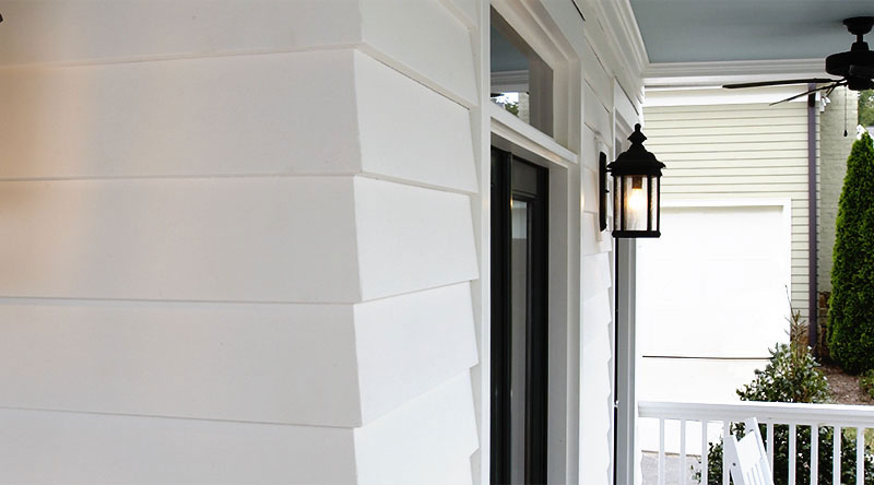 4 Ways James Hardie Artisan Siding Can Benefit Your Home