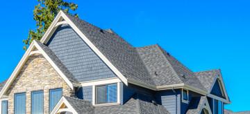 Malarky Roofing solutions JD Hostetter