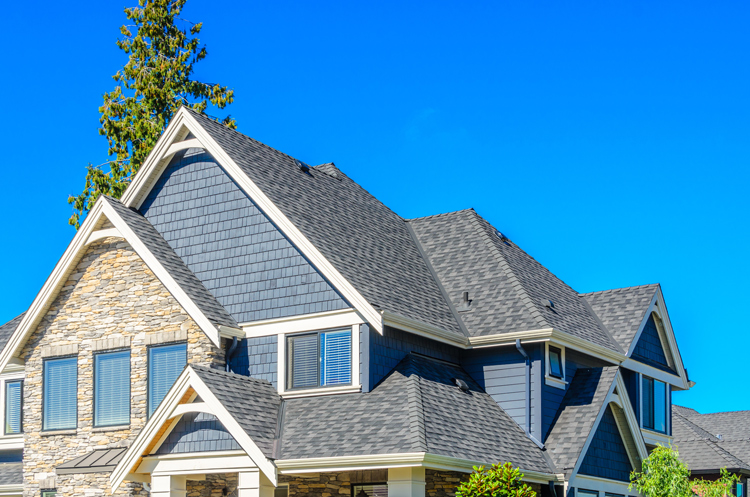 Malarky Roofing solutions JD Hostetter