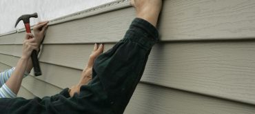Need-New-Vinyl-Siding