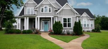 Pella Windows: 3 Options Homeowners Love