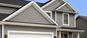 Replacing Your Siding? Check Out the 7 Benefits of Fiber Cement Siding