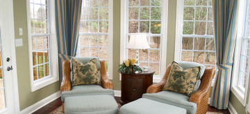 Save energy this winter with Pella Windows