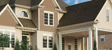 Why Homeowners Love the Benefits of James Hardie Siding?