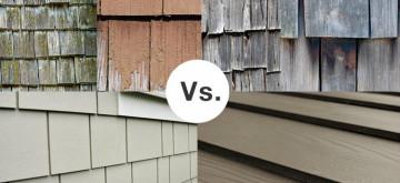 cedar-wood-siding-vs-fiber-cement-siding-which-is-best