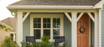 everything-you-need-to-know-about-hardie-board-siding