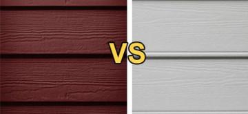 hardieplank-color-plus-vs-prime-plus-siding