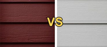 hardieplank-color-plus-vs-prime-plus-siding