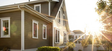 Why Choose a James Hardie Preferred Contractor for Your Siding Project