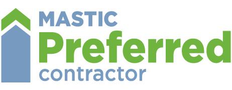 Mastic Preferred Contractor