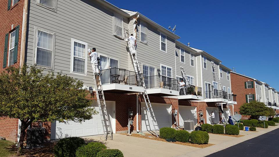 painting-contractor-indianapolis