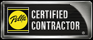 Pella Certified Contractor | Indianapolis