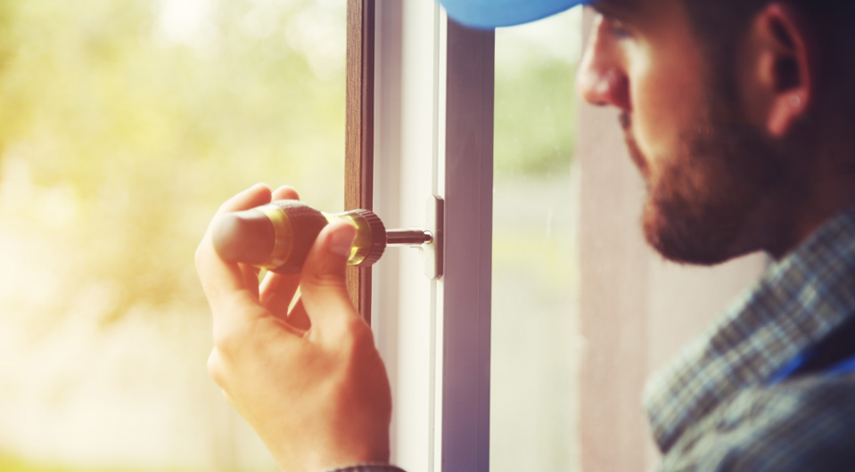 Replacement Windows Guide | Indianapolis